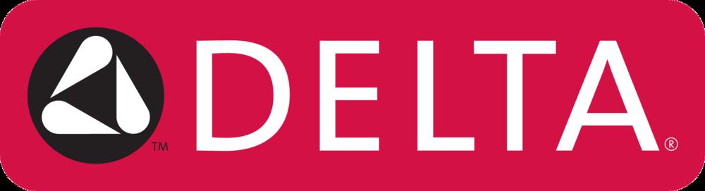 Delta+Faucets