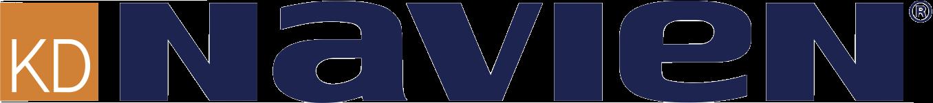 Navien_Logo_No_Tagline_copy
